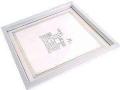 高密度鑄鋁網框絲印印刷網框鋁合金框銷售廠家