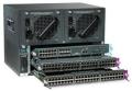 石家莊長期求購戴爾服務器內存條CPU