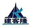 深圳酒店幕墙工程不锈钢制品供应