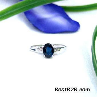 蓝宝石价值现在好收购吗
