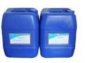 多功能纳米材料 各个领域应用 工厂直销