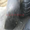 風神平板 12.00-20 井下鏟運機輪胎