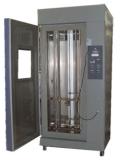 HT-3030-P电脑式高低温拉力试验机