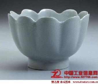 杭州 官窑/关键字:官窑瓷器名人字画需要出手哪里市场最好