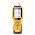 溴甲烷氣體檢測儀