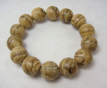 植物编织工艺品      安徽去哪里拍卖沉香手串比较好藏品再值钱