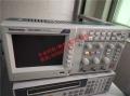TDS2001C 數字示波器 二手TDS1012