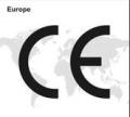 无线触摸开关CE 要测?#38405;?#20123;项目?