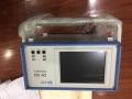 中元华电电力故障录波分析装置ZH-5