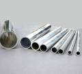 铝镁合金管母线的焊接方式