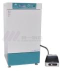 浙江智能人工氣候箱RGX-150B小鼠培養箱
