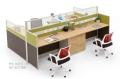 武漢企業公司板式實木桌椅、中企眾和可定制批發資質全