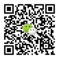 包头 商铺 二维码 H5 长页 微传单 排版