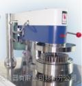 紙漿磨漿機