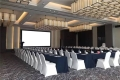 會議廳聲學設計方案,會議廳隔音方法