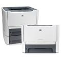 大連優至辦公 長期出租各種檔次打印機復印機價格優惠