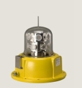 選擇阿波羅探測器工具套件55000-870