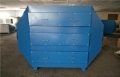 荊州活性炭吸附箱供應商噴漆廢氣處理設備
