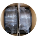 D856-4耐磨焊絲 耐高溫耐磨棧焊焊絲