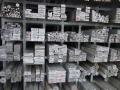 批發昆山5052鋁板、鋁棒行情