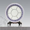 景德鎮有專門做陶瓷大瓷盤的廠家