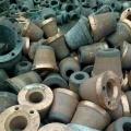 河南三门峡渑池厂线意彩app回收经验丰富