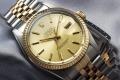 北京积家手表回收 瑞士名表回收?#35805;?#26159;专柜的几折