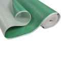 编织布复合珍珠棉 EVA地面保护膜 蛇皮袋保护膜