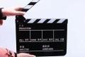 深圳集團公司品牌宣傳片視頻公司