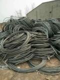 平城區成軸電纜回收電話