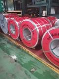 山東彩涂鋁板銷售純鋁板銷售