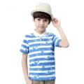 十大品牌童裝 巴拉巴拉 ABC 史努比 361