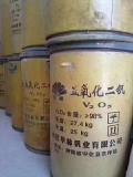 深圳回收甘露醇