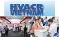 2021越南暖通制冷净化展
