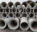 中山中水鋼筋混凝土管供貨廠家