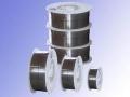 水泥厂专用耐磨焊条耐磨焊丝现货