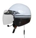 騎行通訊盔