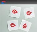 創新佳供應rfid電子標簽智能卡制作