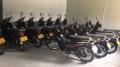 泉州考摩托車、晉江考摩托車、石獅考摩托車