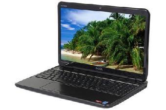 南京戴尔笔记本手提电脑-显示屏更换,屏碎怎么