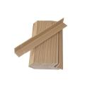 開封鼓樓區供應全包紙護角防磕碰 環繞型紙護角