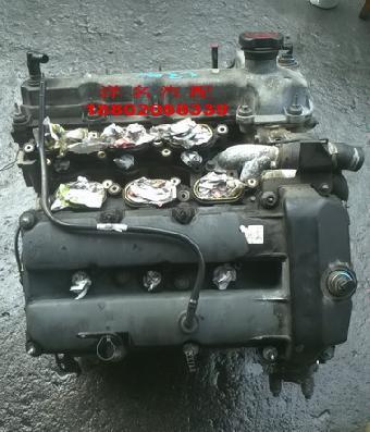 神行者,等系列车型    汽车配件供应  发动机,波箱,缸体,缸盖,起动机