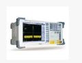廣東現貨白鷺SA2070便攜式頻譜分析儀
