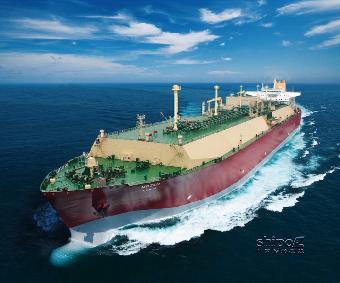 宁波到东莞海运费在线查询