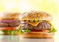 大學生創業在廣州開家漢堡店怎么樣