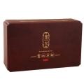 浙江木盒包裝廠,福州木盒包裝廠,溫州平陽縣木盒包裝
