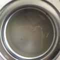生產廠家熱銷PI膜膠水包裝桶200公斤