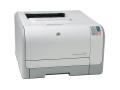 打印機租賃 打印機維修 大連優至辦公各種品牌打印機