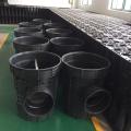 馬鞍山池州黃山滁州雨水棄流過濾裝置廠家雨水過濾收
