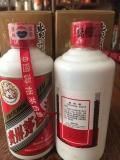 今年茅台酒回收价格行情,北京回收茅台酒多少钱一览